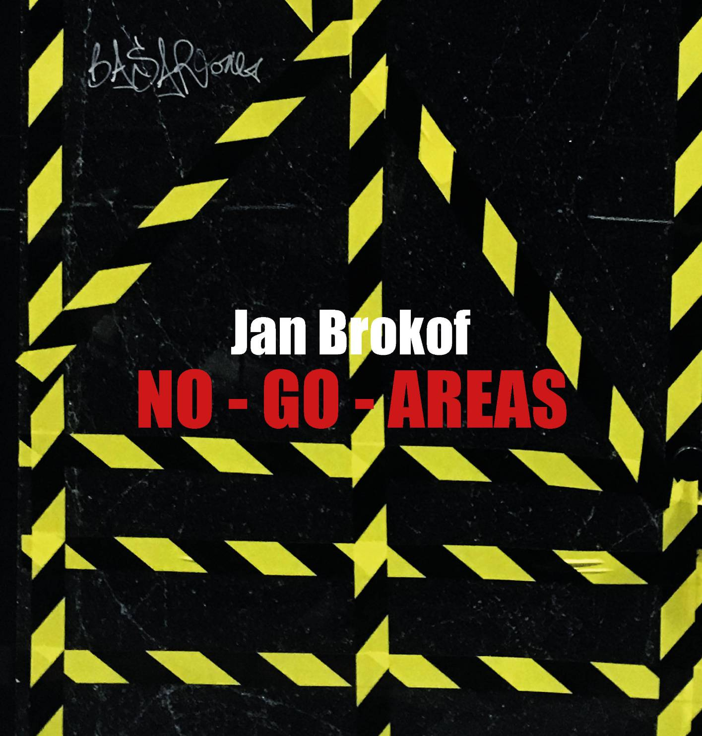 Jan Brokof